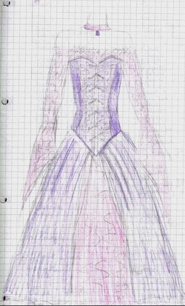 robe.jpg3.