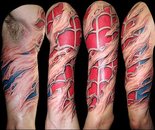 spidey_tattoo_2