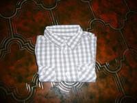 chemise ML