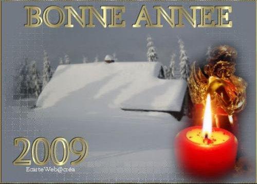 annee24690502