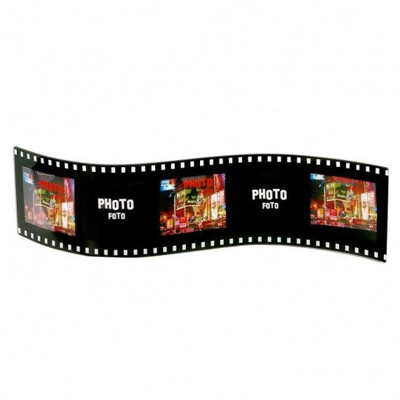 cadre-cinema-5-photos_108557_1