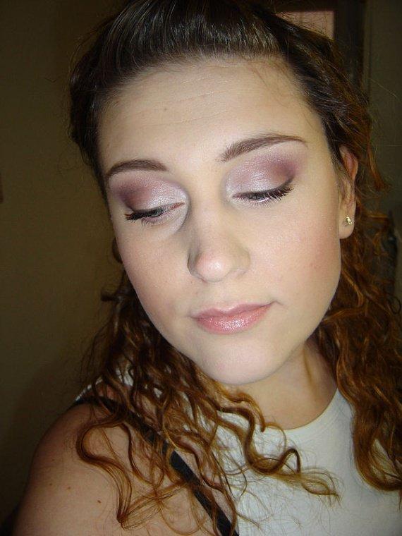 Chignons Coiffures Maquillage Manucure De Mari E Aide Mariage Forum Vie Pratique