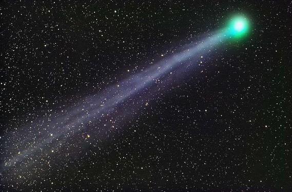 657b9bd08b_75158_cometecc
