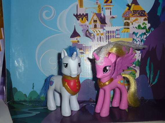 Collection de Fluttershy Img-246381542db
