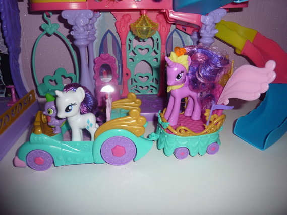 Collection de Fluttershy Img-2463819446f