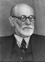 150px-Sigmund_Freud-loc.jpg3.