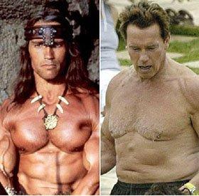 Arnold.jpeg