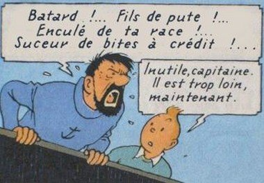 tintin-capitaine-