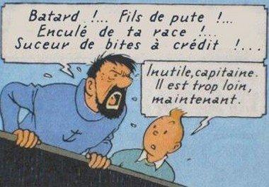 photos-tintin-capitaine-img