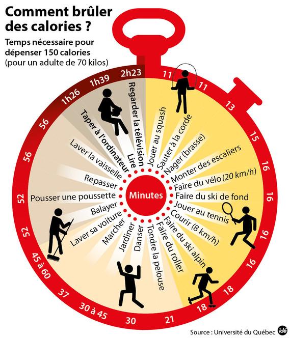 photos-calories-img