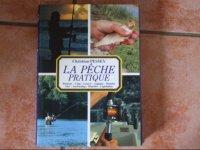 La Pêche Pratique : 5 eur.