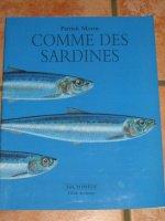 Comme des Sardines (Ecole des Loisirs) : 3 eur.