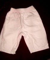 Pantalon Colin Colline - 1 mois
