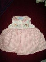 Combi-robe l'Enfant Do - 1 mois
