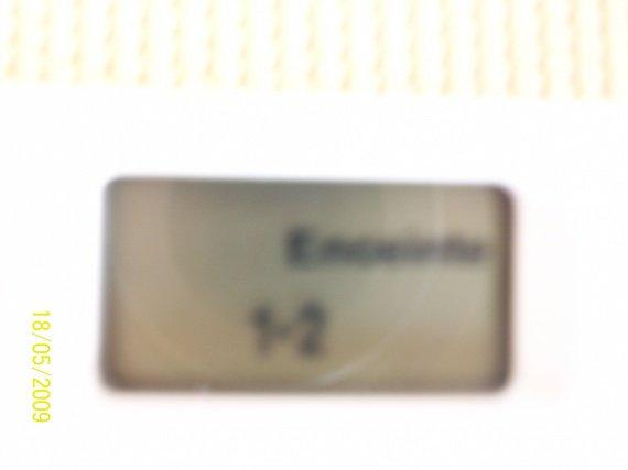 100_2097