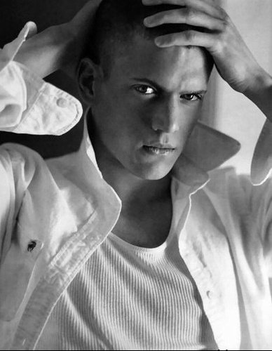 225391_VG13FAKNEG2FKP2DC3CP7WMOW6SEE5_2621_954505561_wentworth_miller_12_h101139_l_H163846_L