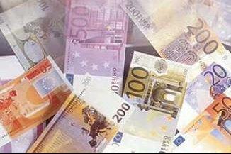 billet d euros