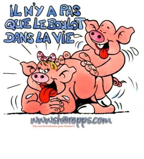 folklore de chez nous Private-category-cochon5-img