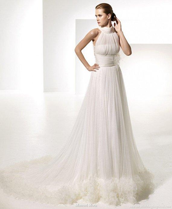 pronovias_mota_wedding_gown