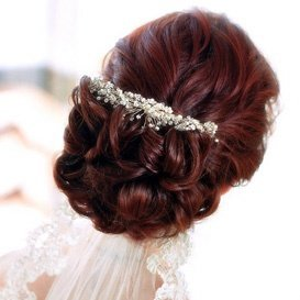 coiffures-mariee-chignon-hairstyles-images-img