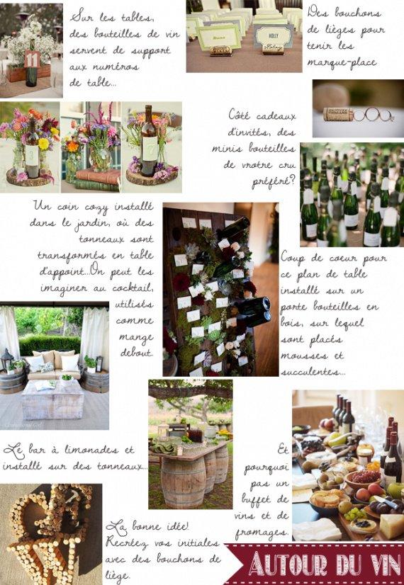 carnet-d-inspiration-la-mariee-aux-pieds-nus-mariage-theme-du-vin