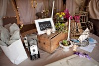 98112-ideas-on-how-to-decorate-for-your-wedding-reception-2