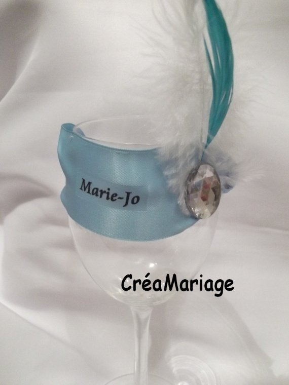 creamariage-mini-headband-img