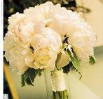bouquet_flowers_176_10_t