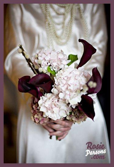 idées bouquet2