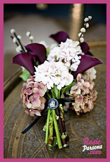 idées bouquet2 bis