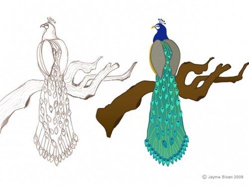peacock-reality2