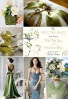 moss-green-blue-wedding