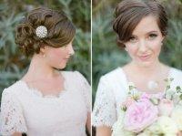 orange-county-wedding-photographer-arroyo-trabuco-55