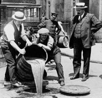 220px-5_Prohibition_Disposal(9)