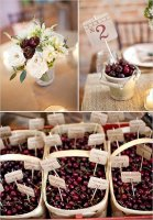 cherry_wedding_ideas1