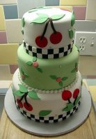 cherry-wedding-cakes