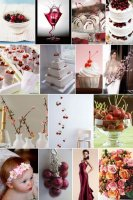 cherries_wedding-752068