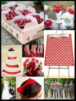 cheery-cherry-wedding
