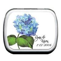 white-hydrangea-wedding-mint-tin-500