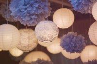 fleurs-pompons-pompon-lanterne-plafond-img