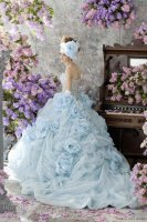 blue-wedding-dresses-2012
