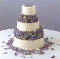 blue-hydrangea-wedding-cake01