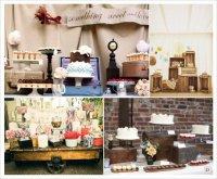 decorationsdemariage.fr_candy_bar_presentoir_caisses_coffre_valise