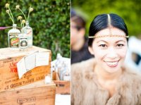 flapper-theme-wedding-12