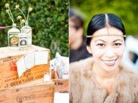 flapper-theme-wedding-12