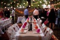 outdoor-wedding-ideas-600x399