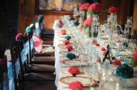 Shawna-Herring-San-Juan-wedding-18