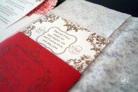 Spainish_Lace_Wedding_Invitations_2