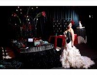 spanish_themed_wedding