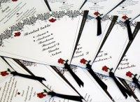 spanish-fans-wedding-theme-table-plans